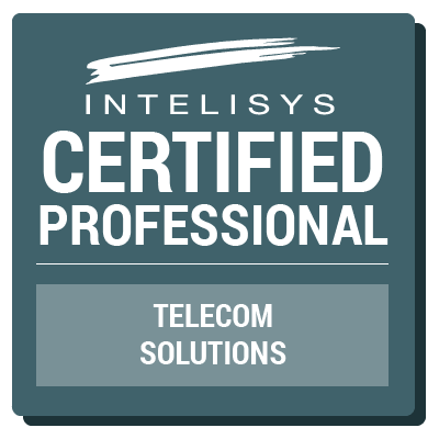 US Telecom Solutions Certified