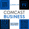 Comcast Business Central Packages