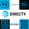 DirecTV Business Packages